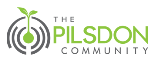 The Pilsdon Community